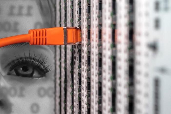 Обслуживания компьютерных систем и сетей