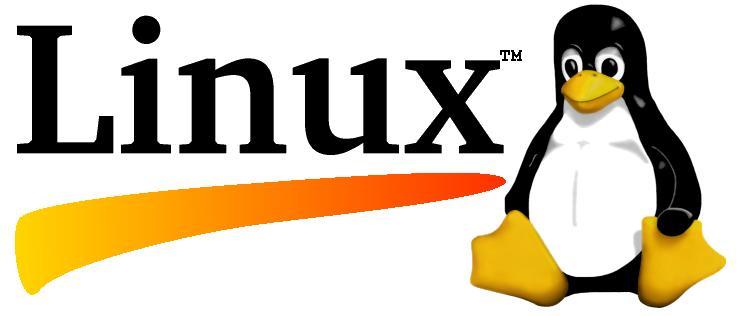 обслуживание серверов lunix