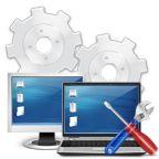 Абонентское обслуживание компьютеров, серверов, сетей
