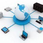 Проектирование локальных компьютерных сетей, проектирование СКС
