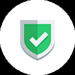 Построение защищенной сети в многофилиальной компании logo